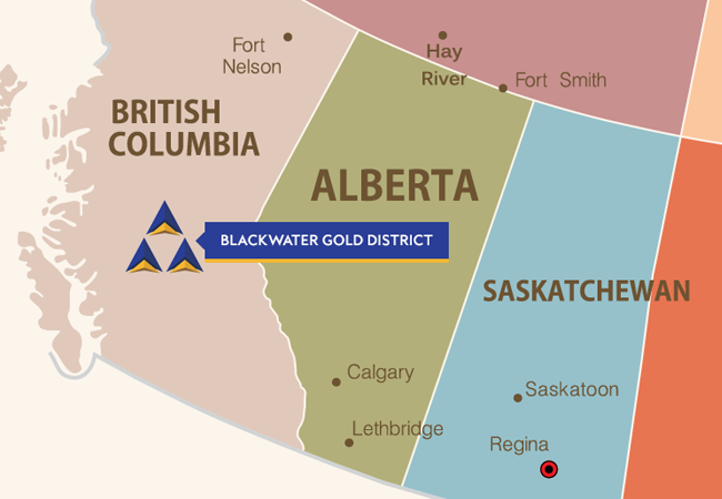map-blackwater-gold